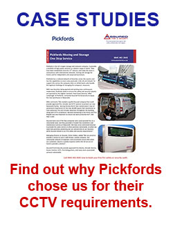 Pickfords-case-study-block
