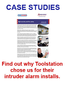 Toolstation-case-study-block