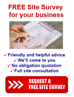 Free site survey for your business block
