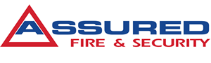 Assured Fire and Security