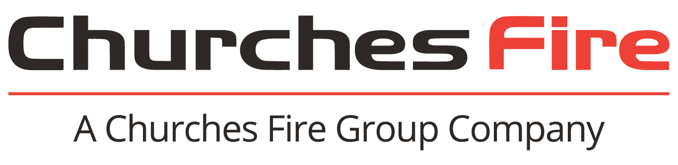 Churches Group Logo