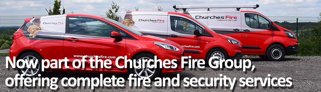 churches-fire-group-banner